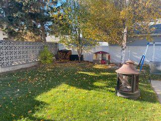 Photo 43: 10423 35A Avenue in Edmonton: Zone 16 House for sale : MLS®# E4266240