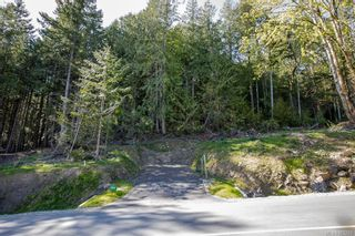 Photo 4: 10900 Greenpark Dr in : NS Swartz Bay Land for sale (North Saanich)  : MLS®# 863266