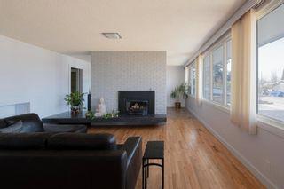 Photo 9: 4912 55 Avenue: Stony Plain House for sale : MLS®# E4242911