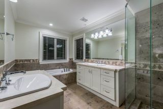 Photo 9: 6706 ANGUS Drive in Vancouver: South Granville House for sale (Vancouver West)  : MLS®# R2414910