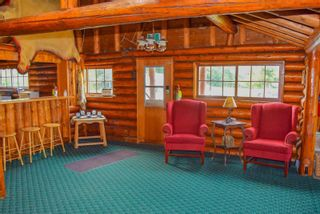 Photo 23: 16 Au Lac Retreats Crescent in Sioux Narrows: House for sale : MLS®# TB212424