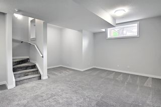 Photo 35: 77 Corner  Ridge Mews NE in Calgary: Cornerstone Detached for sale : MLS®# A1116655