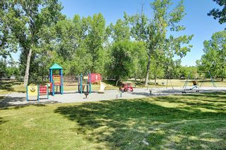 Photo 49: 4211 Varmoor Road NW in Calgary: Varsity Detached for sale : MLS®# A1138654
