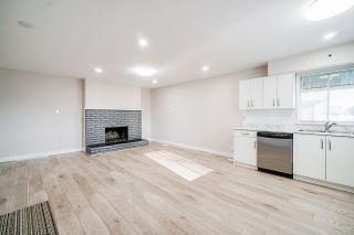 Photo 2: 12532 114 Avenue in Surrey: Bridgeview House for sale (North Surrey)  : MLS®# R2532332