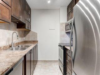 Photo 4: 1004 4944 DALTON Drive NW in Calgary: Dalhousie Apartment for sale : MLS®# C4305010