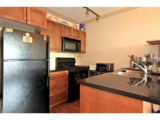 Photo 4: PH 10-2265 E Hastings St. in Vancouver: Hastings Condo for sale (Vancouver East)  : MLS®# V1089824