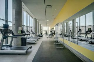 Photo 27: 2606 105 The Queensway in Toronto: High Park-Swansea Condo for lease (Toronto W01)  : MLS®# W5219158