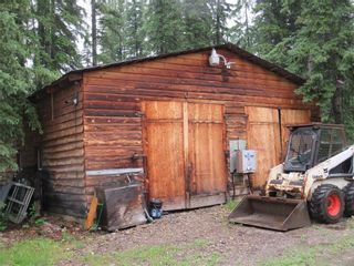 Photo 41: 70041 Highway 591: Rural Clearwater County Detached for sale : MLS®# C4305359