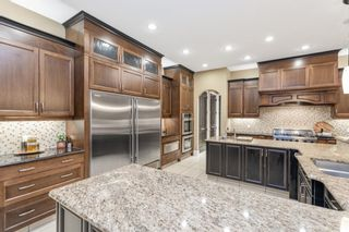 Photo 27: 9 Hamptons View NW in Calgary: Hamptons Detached for sale : MLS®# A1093436
