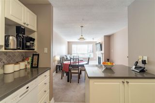 Photo 5: 215 2559 PARKVIEW Lane in Port Coquitlam: Central Pt Coquitlam Condo for sale : MLS®# R2581586
