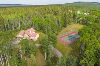 Photo 7: 162074 376 Street W: Rural Foothills County Detached for sale : MLS®# A1123842