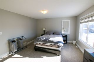Photo 18: 63 ASPENGLEN Drive: Spruce Grove House for sale : MLS®# E4262391