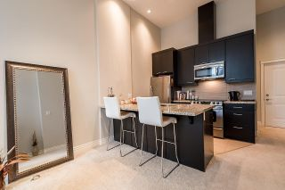 "Photo 5: 103 2970 KING GEORGE Boulevard in Surrey: Elgin Chantrell Condo for sale in ""WATERMARK"" (South Surrey White Rock)  : MLS®# R2011734"