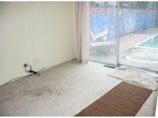 Photo 10: 10051 HELEN DR in Surrey: Cedar Hills House for sale (North Surrey)  : MLS®# F1401030