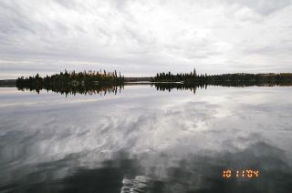 Photo 8: 0 Hares Island View in Bissett: R28 Residential for sale : MLS®# 202120232