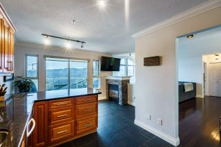"Photo 12: 1136 CLERIHUE Road in Port Coquitlam: Citadel PQ Townhouse for sale in ""THE SUMMIT"" : MLS®# R2561408"