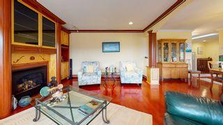 "Photo 4: 5827 DEERHORN Drive in Sechelt: Sechelt District House for sale in ""Sandy Hook"" (Sunshine Coast)  : MLS®# R2552928"