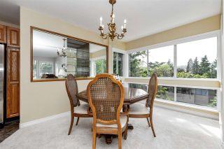 "Photo 4: 401 2378 WILSON Avenue in Port Coquitlam: Central Pt Coquitlam Condo for sale in ""WILSON MANOR"" : MLS®# R2495375"