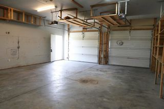 Photo 32: 23509 Twp 484: Rural Leduc County House for sale : MLS®# E4258040