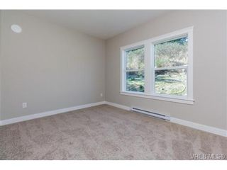 Photo 17: 690 Mill Bay Pl in MILL BAY: ML Mill Bay House for sale (Malahat & Area)  : MLS®# 742357