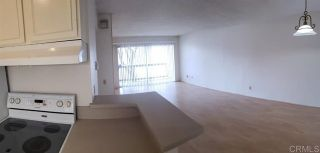 Photo 4: House for rent: 6416 Friars Road #108 in San Diego