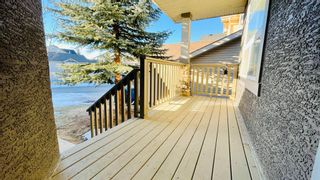 Photo 5: 12 Panamount Rise NW in Calgary: Panorama Hills Detached for sale : MLS®# A1077246