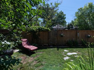 Photo 43: 1016 Grosvenor Avenue in Winnipeg: Crescentwood Residential for sale (1Bw)  : MLS®# 202116223