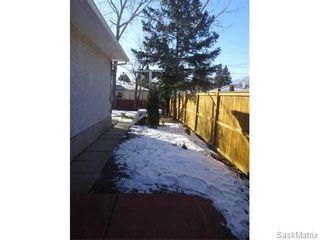 Photo 10: 195 COLDWELL Road in Regina: Regent Park Single Family Dwelling for sale (Regina Area 02)  : MLS®# 562466