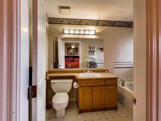 Photo 12: 23547 108 AVENUE in Maple Ridge: Albion House for sale : MLS®# R2036139