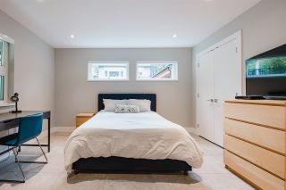 """Photo 33: 3311 ARISTOTLE Place in Squamish: University Highlands House for sale in """"UNIVERSITY MEADOWS"""" : MLS®# R2528277"""