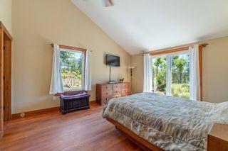 Photo 30: 2630 Hendrickson Road in Sorrento: White Lake House for sale : MLS®# 10235452