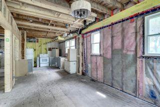 Photo 25: 11201 96 Street in Edmonton: Zone 05 House Triplex for sale : MLS®# E4247931