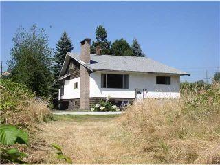 "Photo 5: 24344 DEWDNEY TRUNK Road in Maple Ridge: Cottonwood MR House for sale in ""Rosedale Gardens"" : MLS®# V844317"