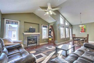Photo 10: 111 RIDEAU Crescent: Beaumont House for sale : MLS®# E4225570
