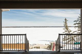 Photo 38: 205 Carwin Park Drive in Emma Lake: Residential for sale : MLS®# SK848596