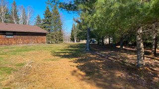 Photo 11: 1385 Granton  Abercrombie Road in Abercrombie: 108-Rural Pictou County Residential for sale (Northern Region)  : MLS®# 202110261
