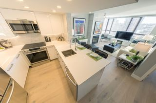 "Photo 11: 602 1003 PACIFIC Street in Vancouver: West End VW Condo for sale in ""SEASTAR"" (Vancouver West)  : MLS®# R2329936"