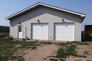 Photo 26: 23509 Twp 484: Rural Leduc County House for sale : MLS®# E4258040