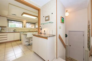 Photo 19: 41 HEATHCOTE Avenue in London: North J Residential for sale (North)  : MLS®# 40090190