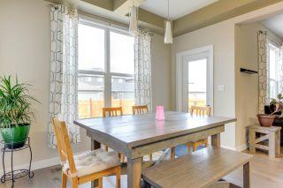Photo 17: 9 PRESCOTT Close: Spruce Grove House for sale : MLS®# E4260704