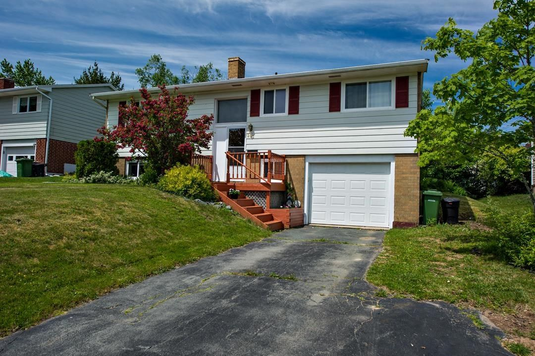 Main Photo: 101 Boling Green in Colby: 16-Colby Area Residential for sale (Halifax-Dartmouth)  : MLS®# 202116843