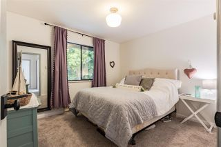 """Photo 28: 2 1872 SOUTHMERE Crescent in Surrey: Sunnyside Park Surrey Townhouse for sale in """"South Pointe on the Park"""" (South Surrey White Rock)  : MLS®# R2584031"""
