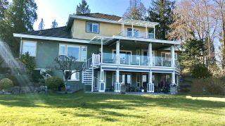 """Photo 35: 11258 158A Street in Surrey: Fraser Heights House for sale in """"Fraser Heights"""" (North Surrey)  : MLS®# R2541210"""