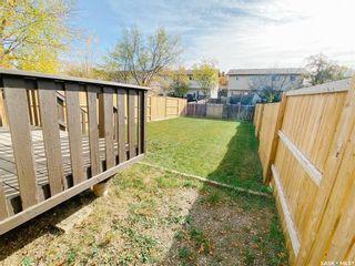 Photo 20: 232 Wakabayashi Way in Saskatoon: Silverwood Heights Residential for sale : MLS®# SK871638