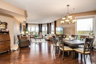 Photo 8: 336 623 Saskatchewan Crescent West in Saskatoon: Nutana Residential for sale : MLS®# SK871183