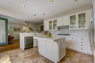 Photo 12: House for sale : 4 bedrooms : 7308 Black Swan Place in Carlsbad