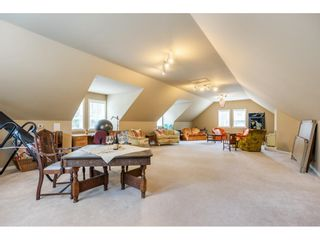 """Photo 26: 17332 26A Avenue in Surrey: Grandview Surrey House for sale in """"Country Woods"""" (South Surrey White Rock)  : MLS®# R2557328"""