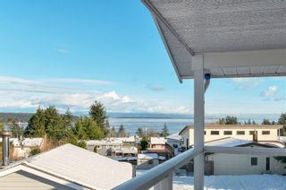 Photo 7: 330 Niluht Rd in : CR Campbell River Central House for sale (Campbell River)  : MLS®# 866506