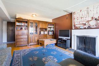 Photo 23: 3440 SPRINGTHORNE CRESCENT in Richmond: Steveston North 1/2 Duplex for sale : MLS®# R2570110