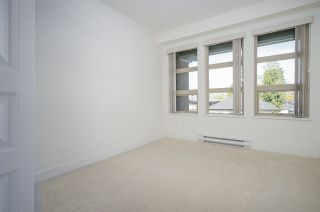 "Photo 14: 308 738 E 29TH Avenue in Vancouver: Fraser VE Condo for sale in ""CENTURY"" (Vancouver East)  : MLS®# R2415914"